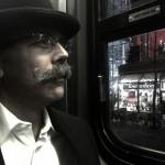 moustache_streetcar_640px